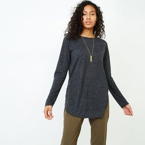 Roots New Jules Top
